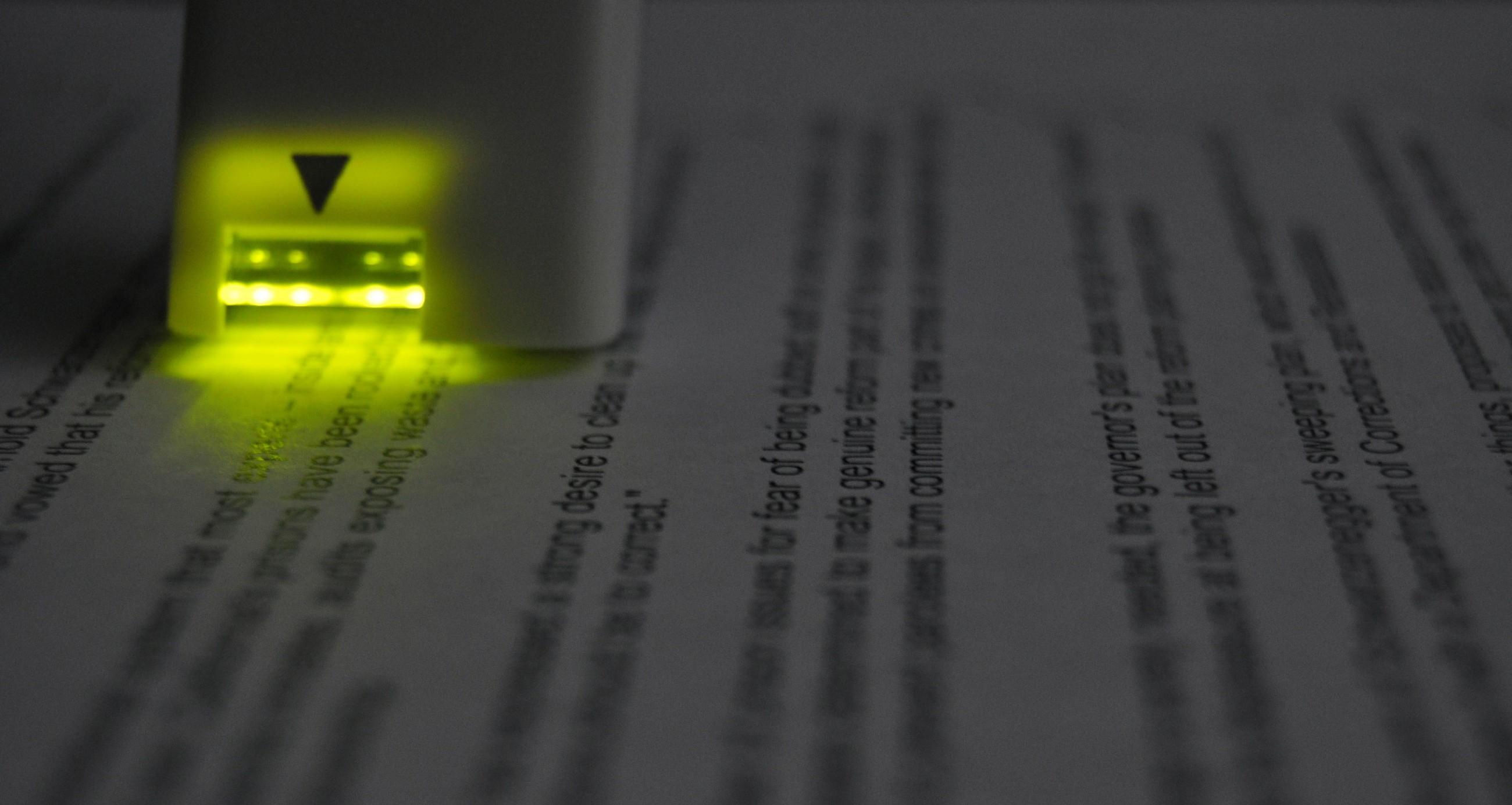 Call for Digital Editorial Fellows