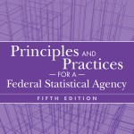 The Integrity of Official Statistics – What's Needed