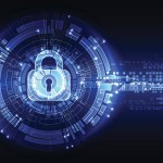 Confidential Statistical Data Are Still Secure