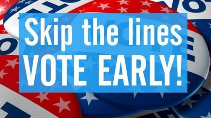vote_Early2