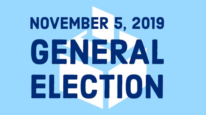 nov-5-2019-general-election.png