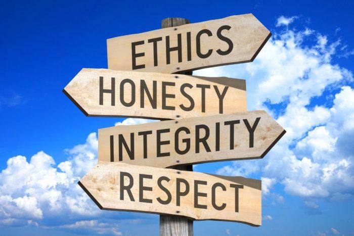 ethics.jpeg