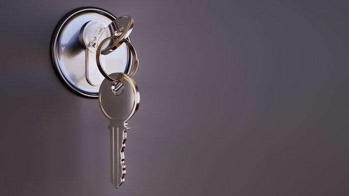 key-3348307_960_720.jpg