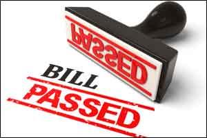 Bill-passed.jpg