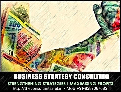 Business Consultant India | Business Consultant In India @ http://business-consultant.in