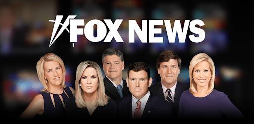 A Look Inside Fox News