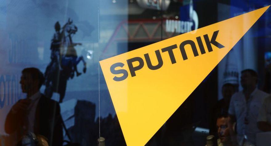 Sputnik Romania