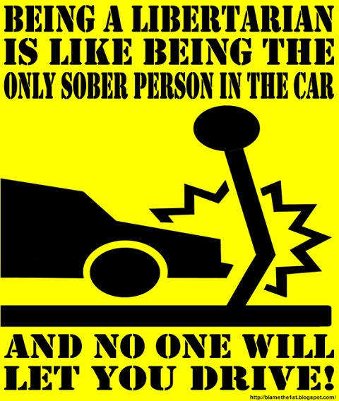 being-a-libertarian-sober-driver