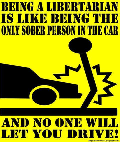 being-a-libertarian-sober-driver