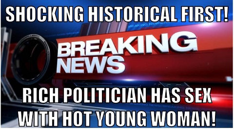 breaking-news-politician-had-sex-with-hot-women
