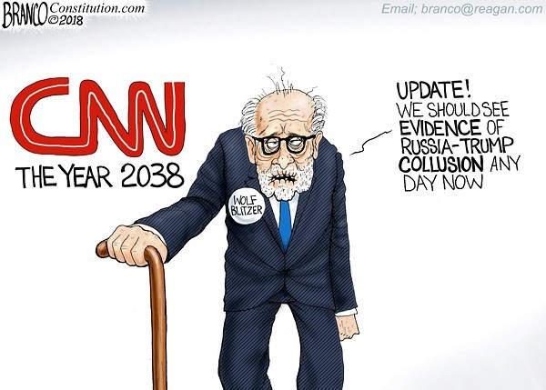 cnn-russian-collusion-wolf-blitzer