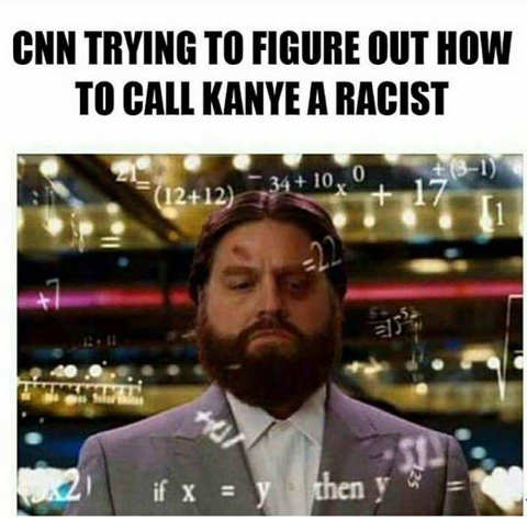 cnn-trying-to-figure-out-how-to-call-kanye-racist