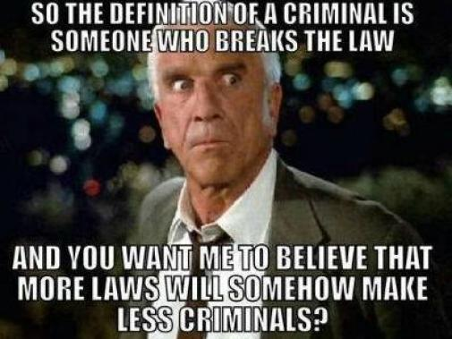 definition-criminal-someone-breaks-law-pass-more-laws-to-stop