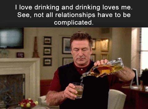 i-love-drinking-and-it-loves-me-alec-baldwin-30-rock