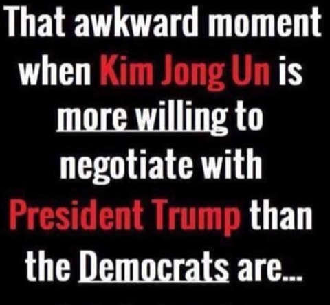 kim-jung-un-more-willing-to-negotiate-with-trump-than-democrats
