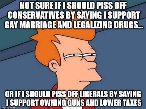 piss-off-conservatives-or-liberals-pot-gay-marriage-guns