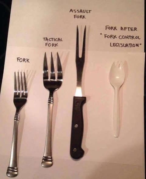 tactical-assault-fork-laws