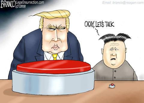 trump-kim-un-nuclear-buttons-lets-talk