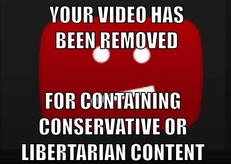 video-removed-having-conservative-libertarian-content