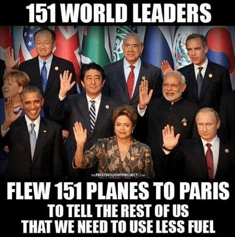 world-leaders-planes-less-fuel