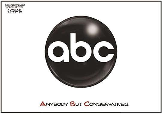 anybody-but-conservatives-abc