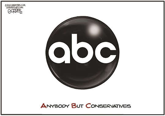 anybody-but-conservatives-abc