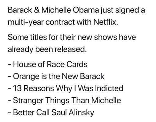 barack-mchelle-obama-contract-netflix-shows