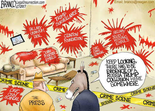 blood-evidence-hillary-keep-looking-for-trump-collusion