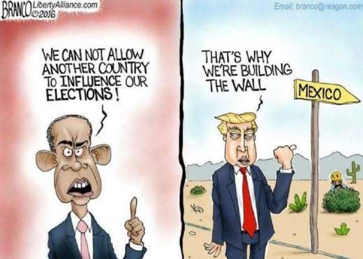 cant-allow-other-country-to-influence-elections-thats-why-building-a-wall