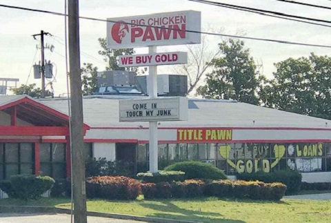 come-in-touch-my-junk-pawn-shop