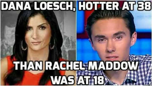 dana-loesch-hotter-at-38-than-hogg-rachel-maddow
