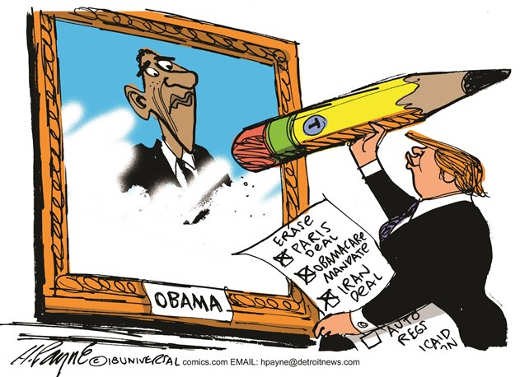 donald-trump-erasing-obama-legacy