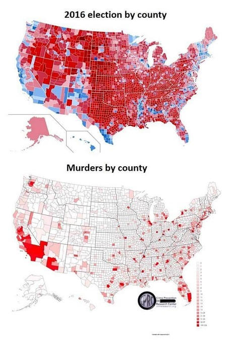 election-murder-per-county