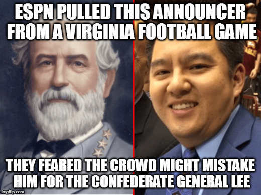 espn-pulls-announcer-robert-lee-because-of-name