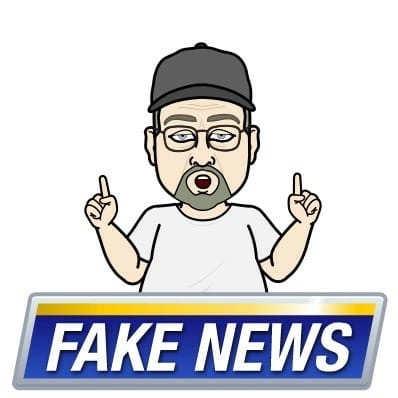 fake-news-guy
