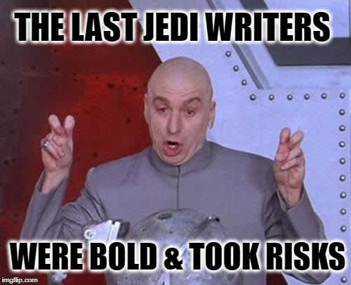 last-jedi-writers-were-bold-and-took-risks