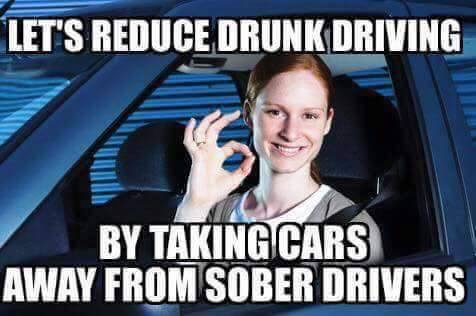 lets-reduce-drunk-driving-taking-cars-from-sober-drivers