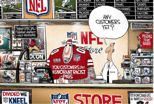 nfl-you-customers-are-ignorant-racist-pigs-store