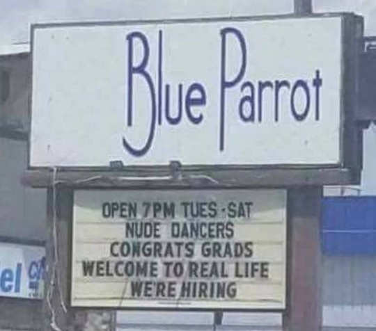 nude-dancers-welcome-to-real-life-grads-hiring