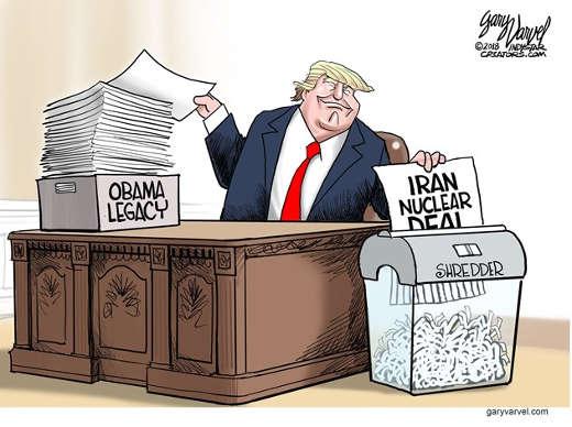 obama-legacy-trump-shredding