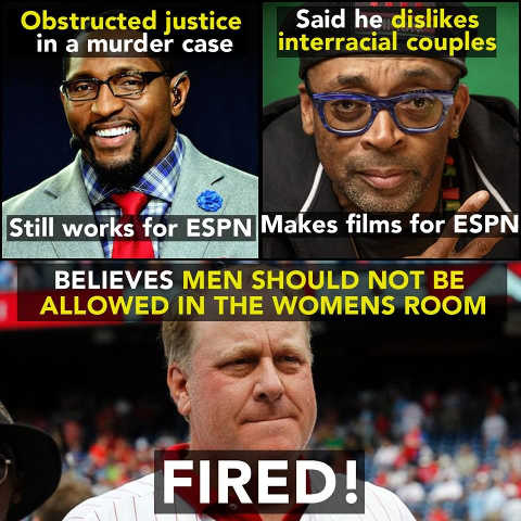 ray-lewis-spike-lee-curt-schilling-espn-meme