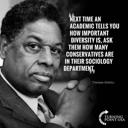 thomas-sowell-diversity-quote-sociology-liberals