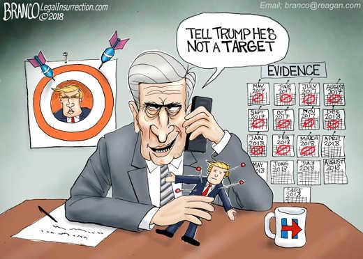 trump-not-target-mueller-investigation