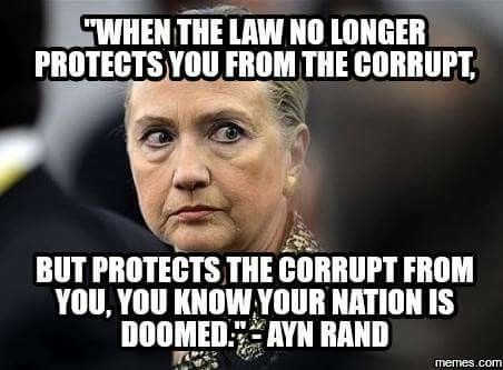 when-the-law-no-longer-protects-you-from-corrupt-ayn-rand