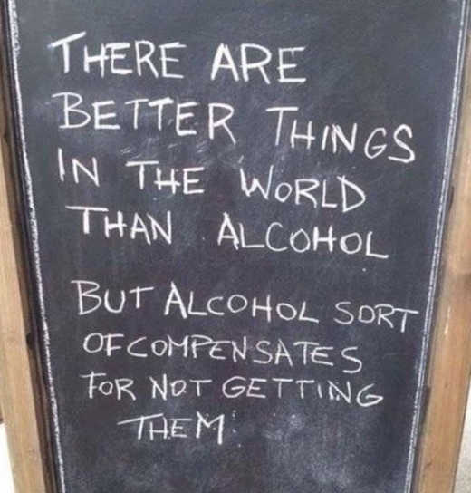 bar-sign-better-things-in-world-but-alcohol-compensates-for-not-getting-them