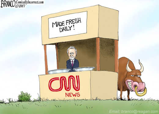 cnn-bullshit-made-fresh-daily