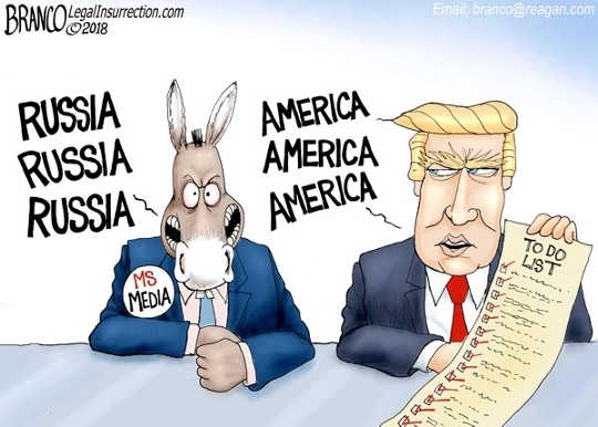 dems-russia-trump-america-comparison