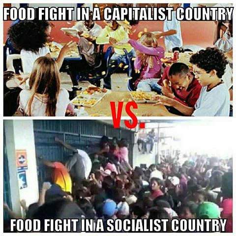 food-fight-capitalist-socialist-comparison