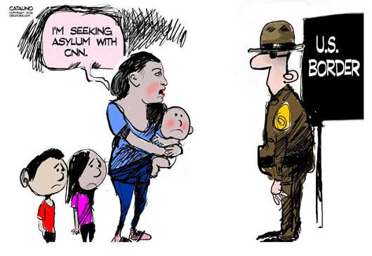 im-seeking-asylum-cnn-at-border-guard