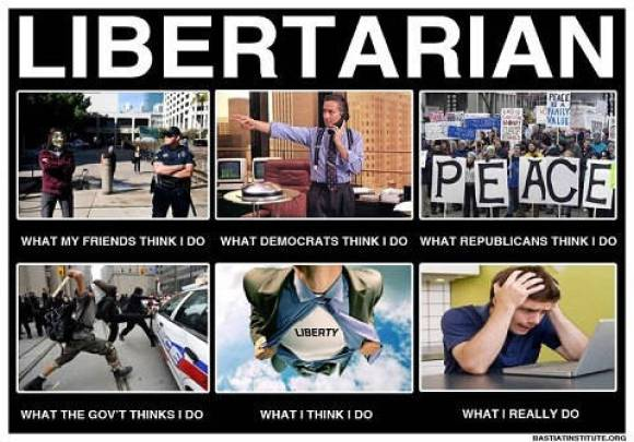libertarian-what-others-think